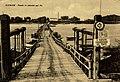 Sermide - Ponte in chiatte sul Po.jpg