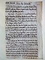 Sermon du pasteur Oberlin-Musée Oberlin (2).jpg