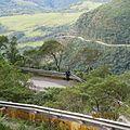 Serra do Corvo Branco-SC 05.jpg