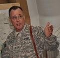 Service Fours Battlefield Circulation to Kandahar Airfield, Afghanistan DVIDS361597.jpg