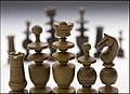 Set of Chess Pieces Owned by Judge John F. Long.jpg