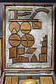 Set of geometry models - Musée des arts et métiers - Inv 3824 - 03.jpg