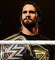 Seth Rollins April 2015 II.jpg