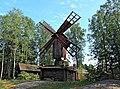 Seurasaari Windmill - Marit Henriksson.jpg