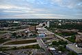 Seven Corners from Riverside Plaza 2014-08-26.jpg