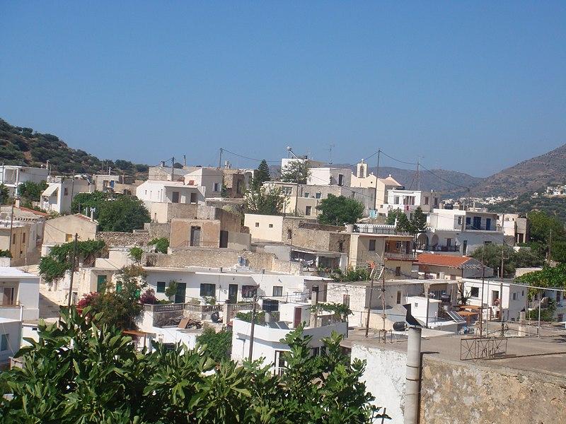 Αρχείο:Sfaka view Lasithi.JPG