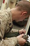 Sgt. Nathan M. Lineback 120607-M-UC900-058.jpg
