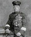 Sgt Lewis Broadus.jpg