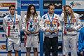 ShabasovNasretdinovaNikolaevKashinskaya-0088.jpg