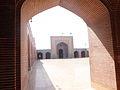 Shah Jahan Mosque5.jpg