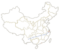 Shanghai-Kunming Line.png