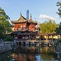 Shanghai - Yu Garden - 0035 (cropped).jpg