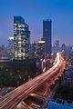Shanghai blue hour.jpg