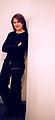 Sharon Shannon leaning.jpg