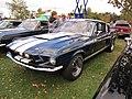Shelby Mustang GT350 1967.jpg