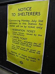 Shelterer Poster (5029622006).jpg