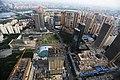 Shenyang Wulihe CBD.jpg