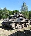 Sherman tank 'Lucy Sue' (18805184525).jpg