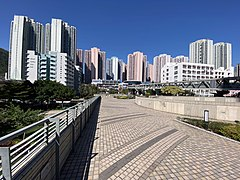 Sheung Tak Estate in Po Ming Court and Kwong Ming Court 2020 11 part1.jpg