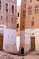 Shibam Yemen Interior.jpg