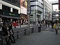 Shibuya Centergai -03.jpg
