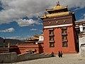Shigatse, Tibet- 45881171.jpg