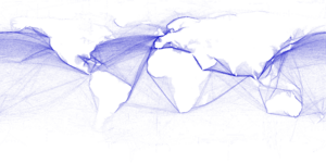 Shipping routes.png