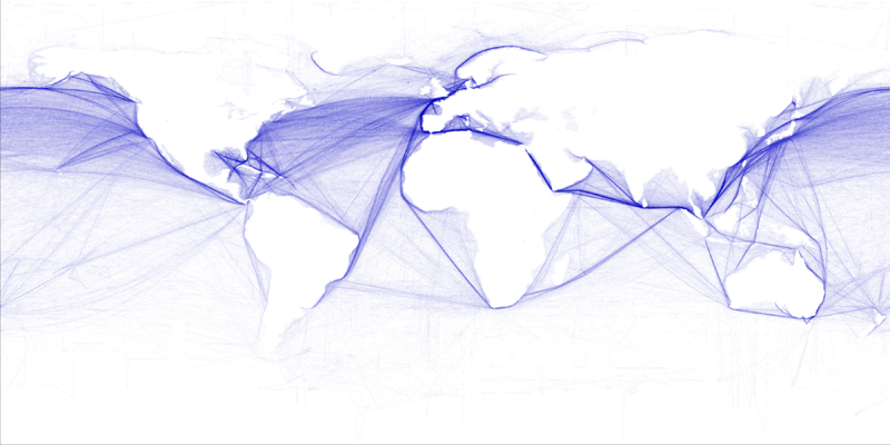 File:Shipping routes.png