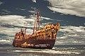 "Shipwreck ""Dimitrios"".jpg"