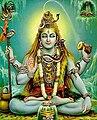Shiva Painting.jpg