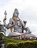 Shiva Statue Murdeshwara Temple.jpg