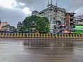 Shoni Akhra, Jatrabari, Dhaka.jpg