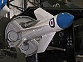 Short Tigercat - Elvington - BB.jpg