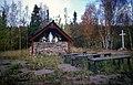 Shrine (3995783685).jpg