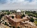 Shrine Shah Rukn-e-Alam.jpg
