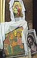 Shrine in Bet Emmanuel, Lalibela, Ethiopia (3326528449).jpg