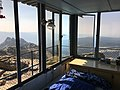 Shuteye Peak Lookout - Interior facing South.jpg