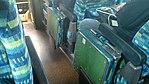 Shuttle bus to University of Tsukuba (4485555308).jpg