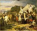 Siège de Yorktown (1781).jpg