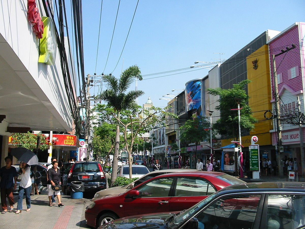 bangkok siam square u2013 travel guide at wikivoyage