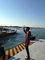 Sibs Shongwe-La Mer.jpg