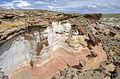 Sidestep Canyon (6017543977).jpg
