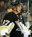 Sidney Crosby 2010-04-08.JPG