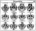 Siebmacher 1701-1705 F038.jpg