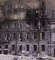 Siege of Leningrad IMG 3285.JPG