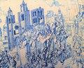 Siege of Lisbon (2).tif
