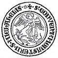 Siegel st michael a d etsch 1394 (1).jpg