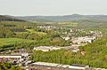 Siegen, Germany - panoramio (18).jpg