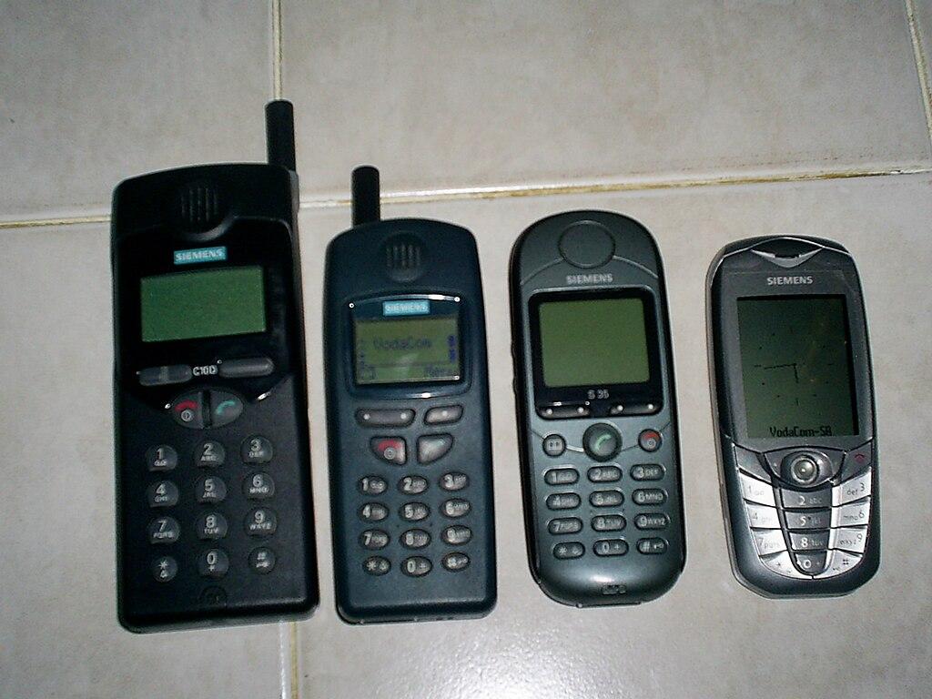 File siemens c10d c25 s35i cx65 mobile for Mobil wikipedia