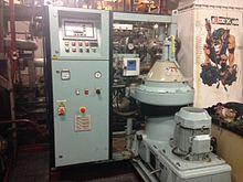 Bilge Oil Water Separator Epub Download